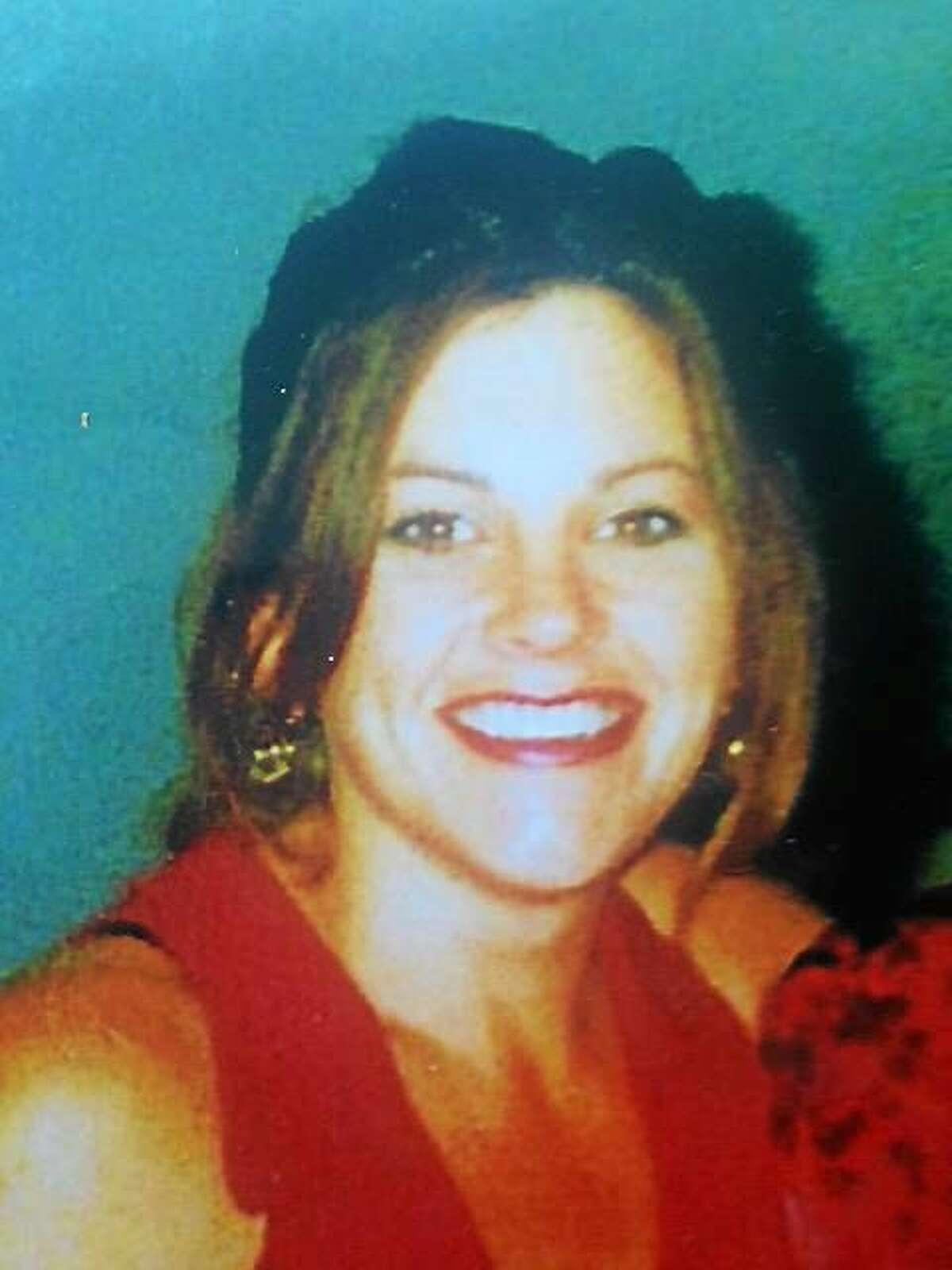Kathy Hardy
