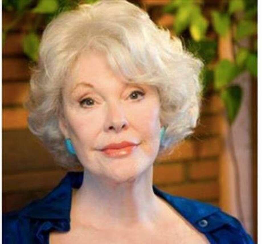 Aleshia Brevard Sf Drag Star And Transgender Pioneer Dies At 79