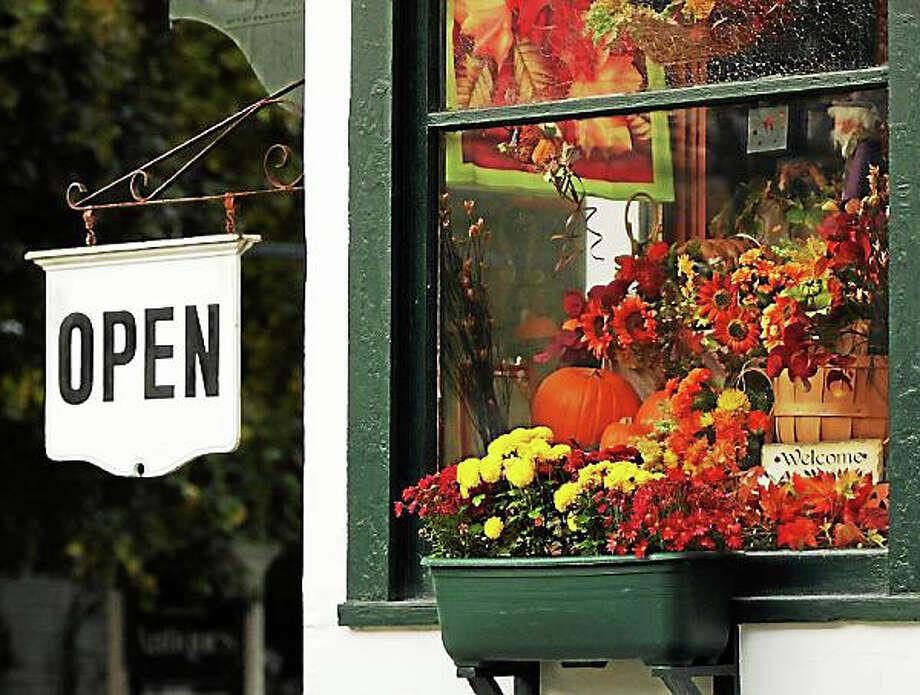 (Photo courtesy of moneytips.com) Photo: Journal Register Co.