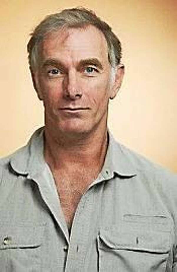 John Sayles Photo: Journal Register Co.