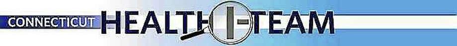 C-HIT logo Photo: Journal Register Co.