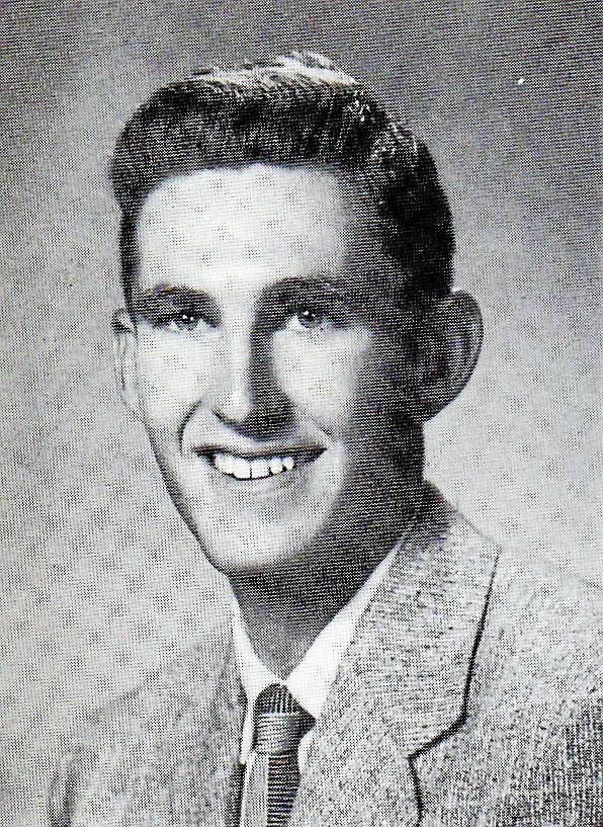 Ron Lineweber