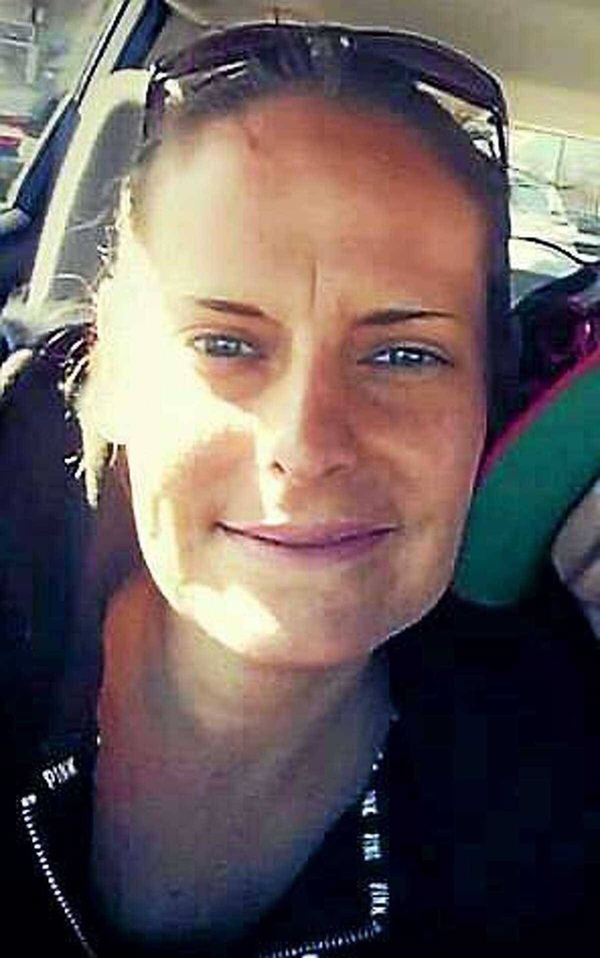 Erin M. O'Hanlon
