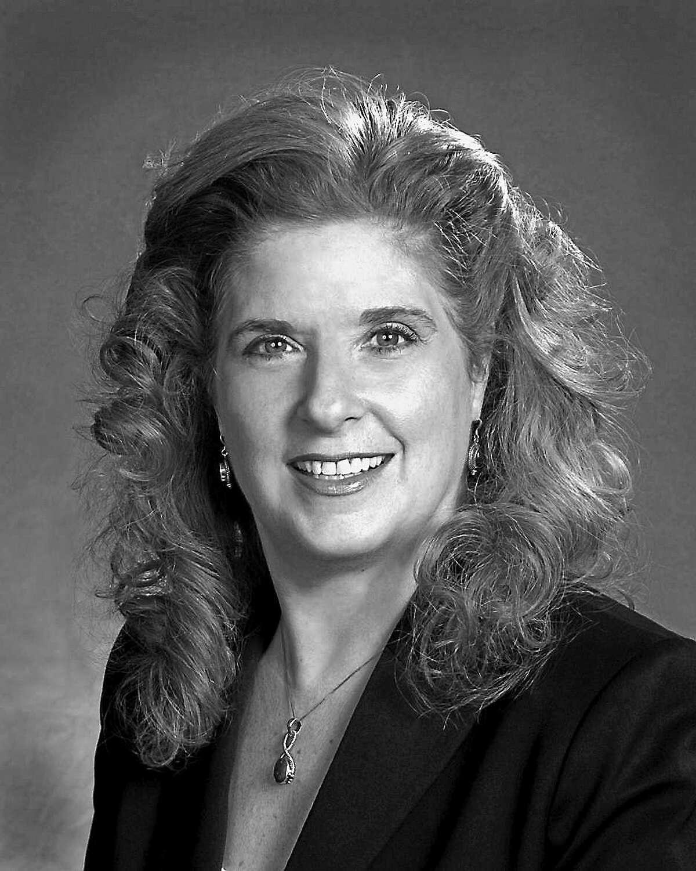 Sharon L. Closius