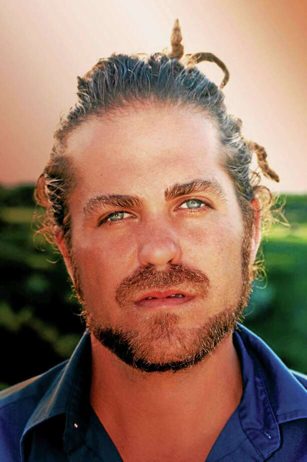 Citizen Cope has performed with Sheryl Crow and Eric Clapton. Photo: Contributed