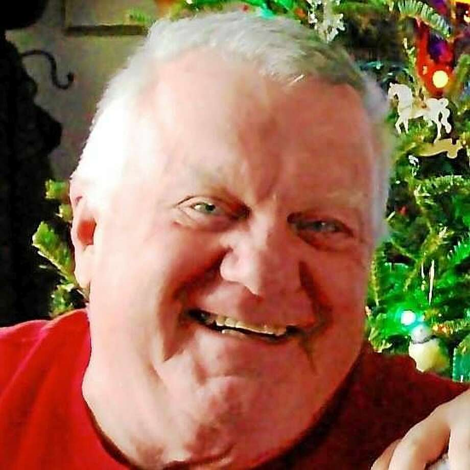 Donald R. Kennedy Photo: Contributed Photo