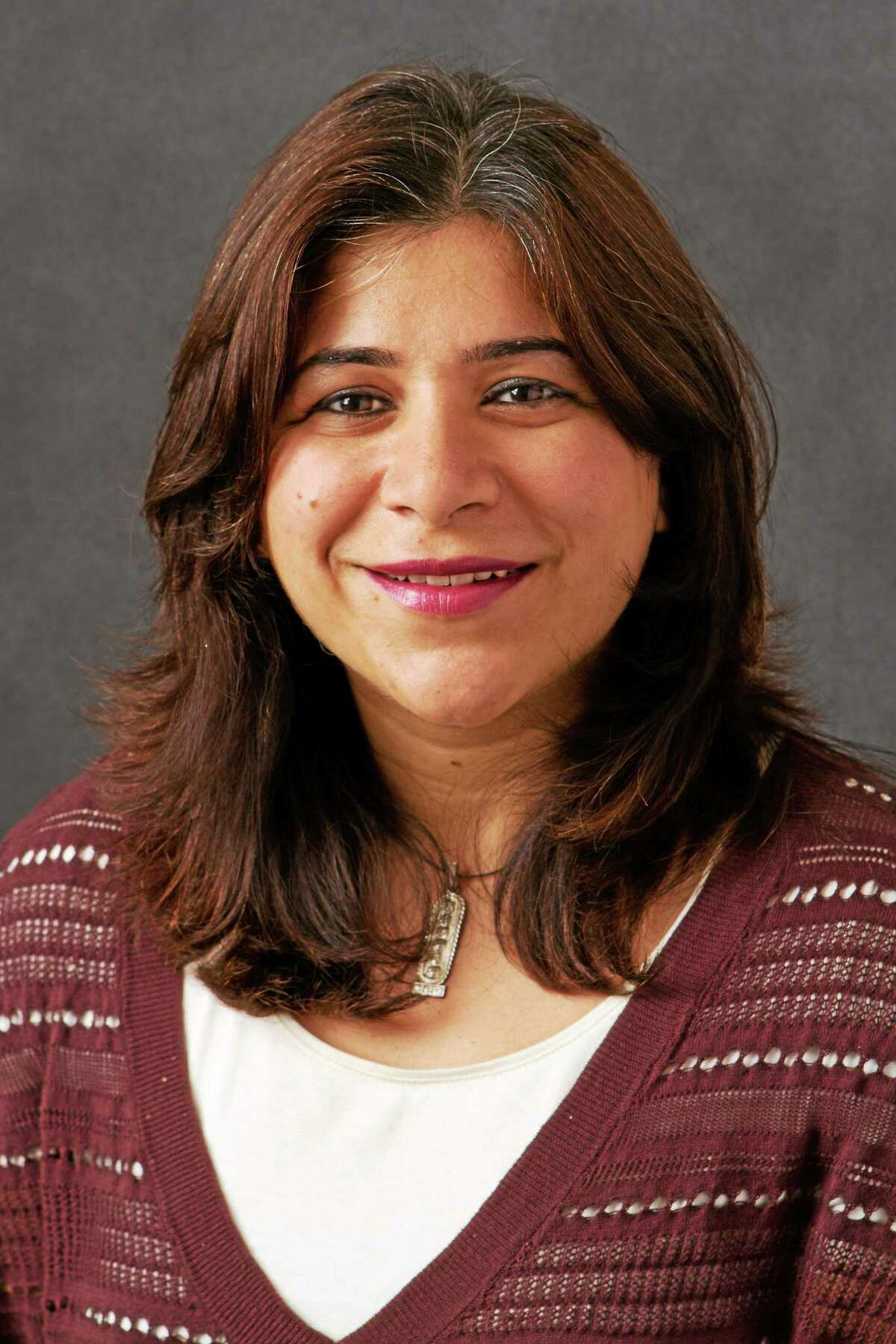 Sujata Gadkar-Wilcox