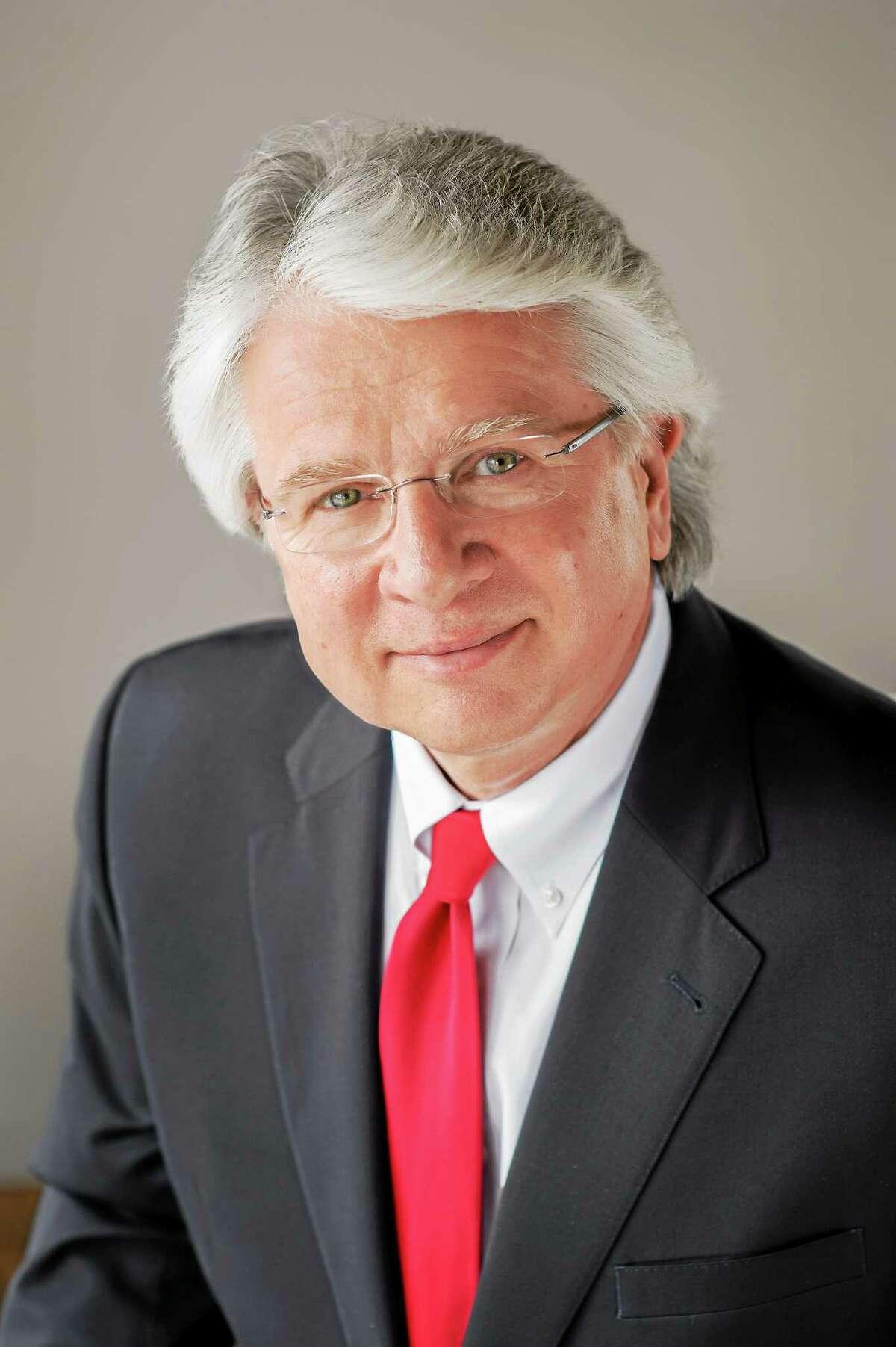 David J. Wenc
