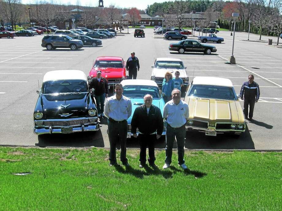 Department of motor vehicles hamden ct for Elite motors stamford ct