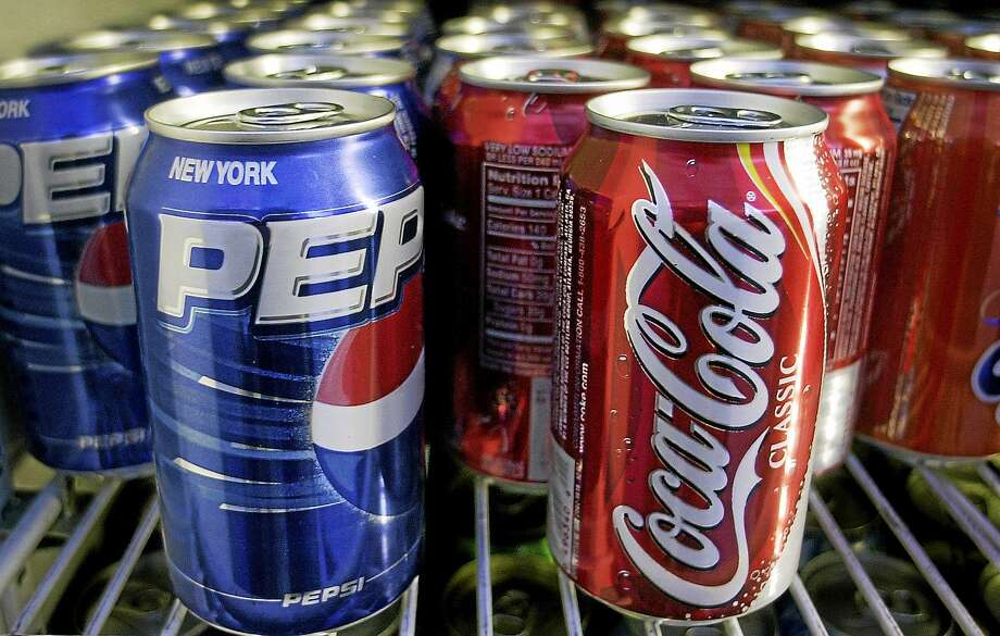 could tiny coke pepsi cans yield big profits for soda makers new