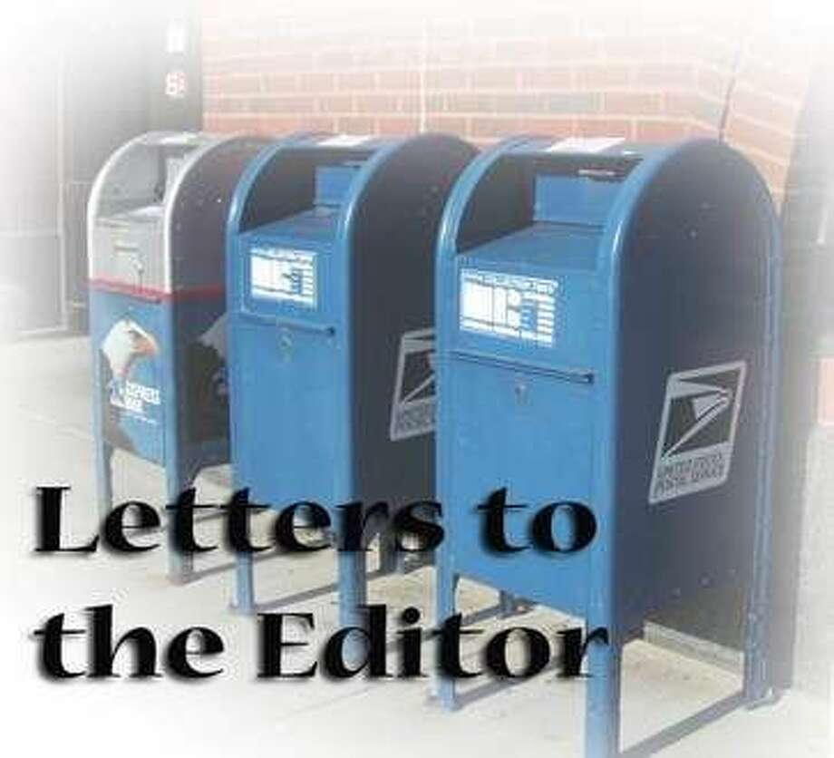 Letter To The Editor Regional Free Trade Agreement Without Taiwan