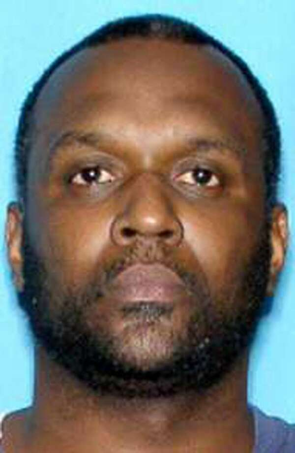 In this arrest photo made available by the Gainesville Police Dept. Friday, March 6, 2015, shows Stephen Underwood Jr, 37. Underwood is under arrest for the murder of retired University of Florida professor, Thomas Oakland. Police at first believed Oakland had died in a fire that consumed his home but an autopsy confirmed that he had been fatally struck in the head and body and was already dead before the fire. Underwood and Oakland had known each other. (AP Photo/Gainesville Police Dept. ) Photo: AP / Gainesville Police Department