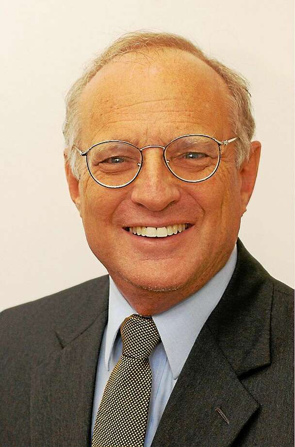 Rabbi David Saperstein Photo: Journal Register Co.