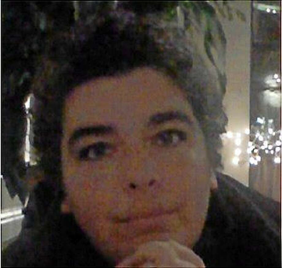 Donna Merrill. Photo: Courtesy Photo.