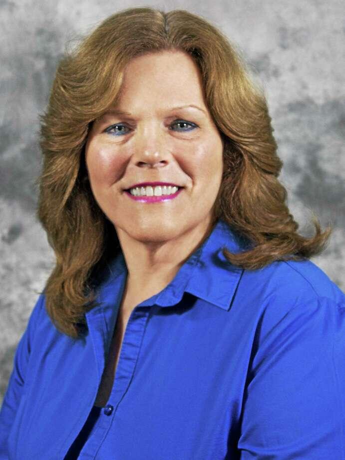 Kathleen Maturo Photo: Journal Register Co.