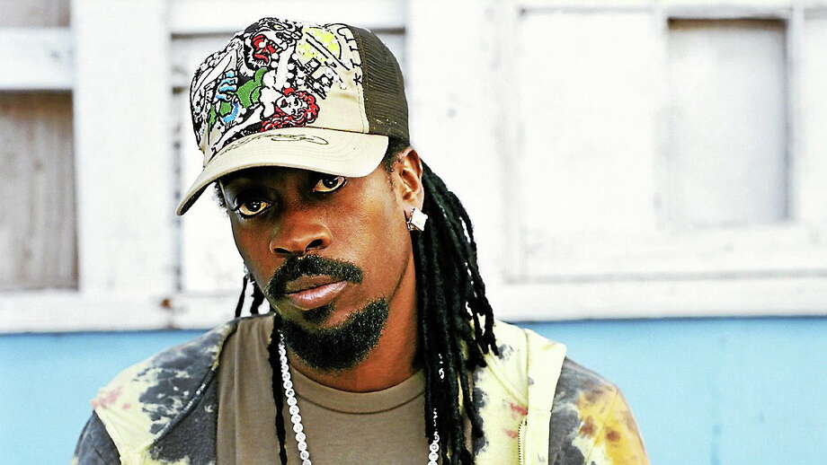 Criticized for his anti-gay lyrics, Beenie Man apologized to the gay community in 2012 for the homophobic lyrics of his younger days. Photo: Contributed