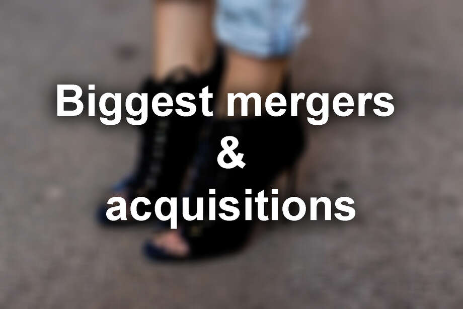 Check out some of other huge mergers and acquisitions in the business world that have affected your life... Photo: Christian Vierig/Getty Images