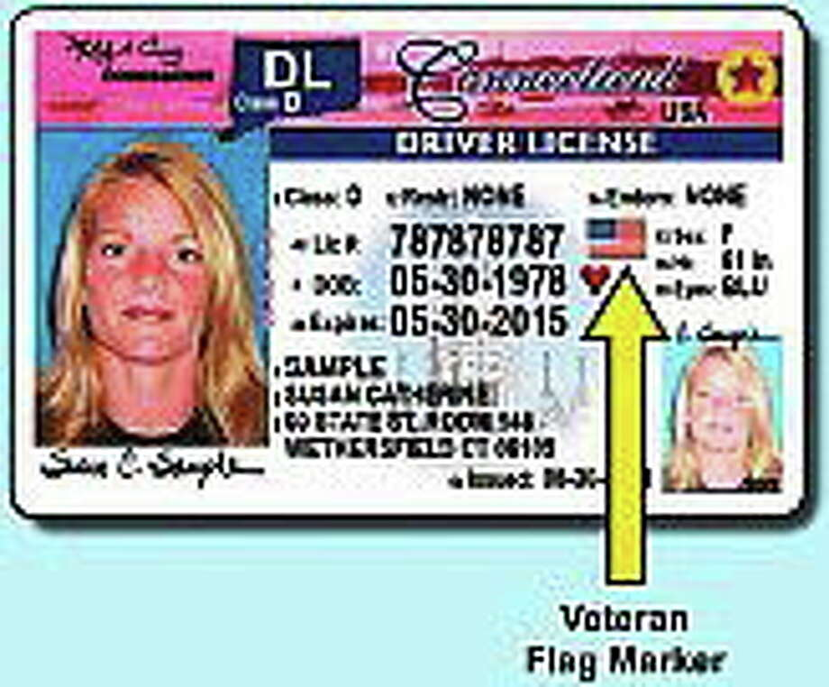 renew drivers license connecticut
