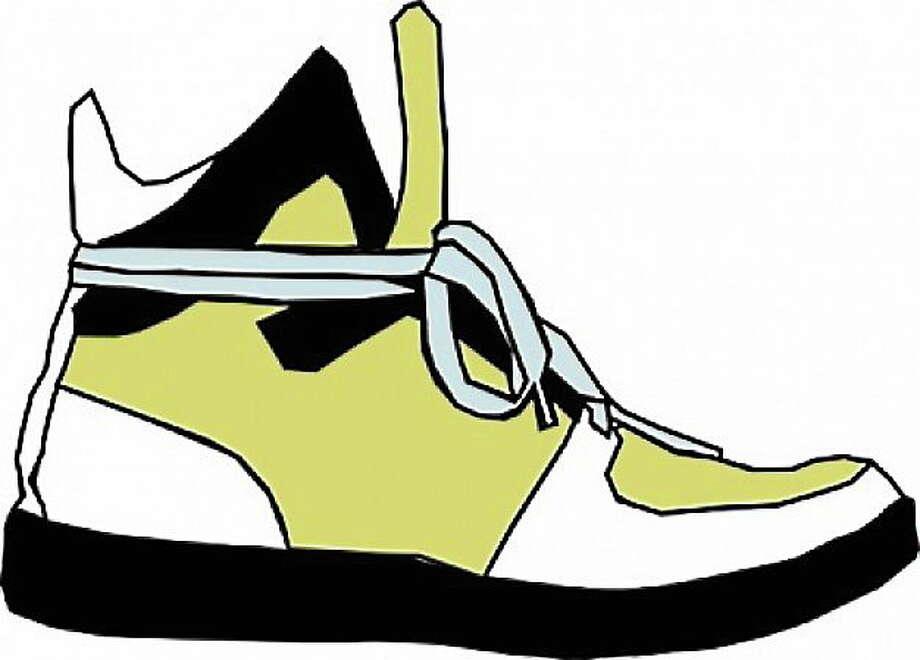 1bb177c30845 Connecticut sneaker collectors turn handy profit - New Haven Register