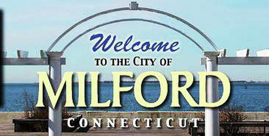 Photo courtesy of the City of Milford website Photo: Journal Register Co.