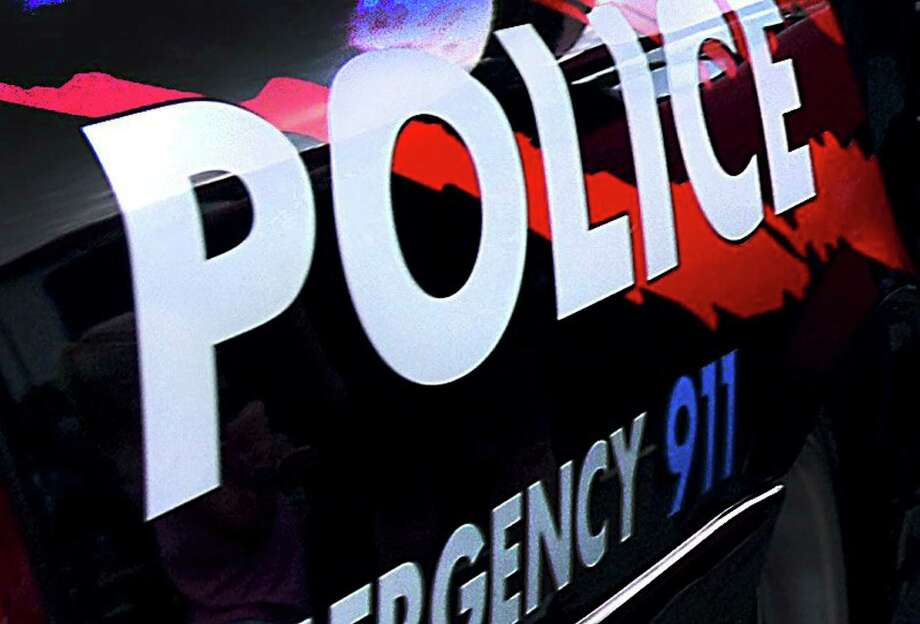 Connecticut police use of deadly force, case by case, since