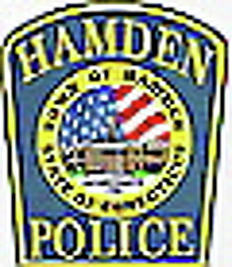 new haven man charged with hamden cvs robbery new haven register