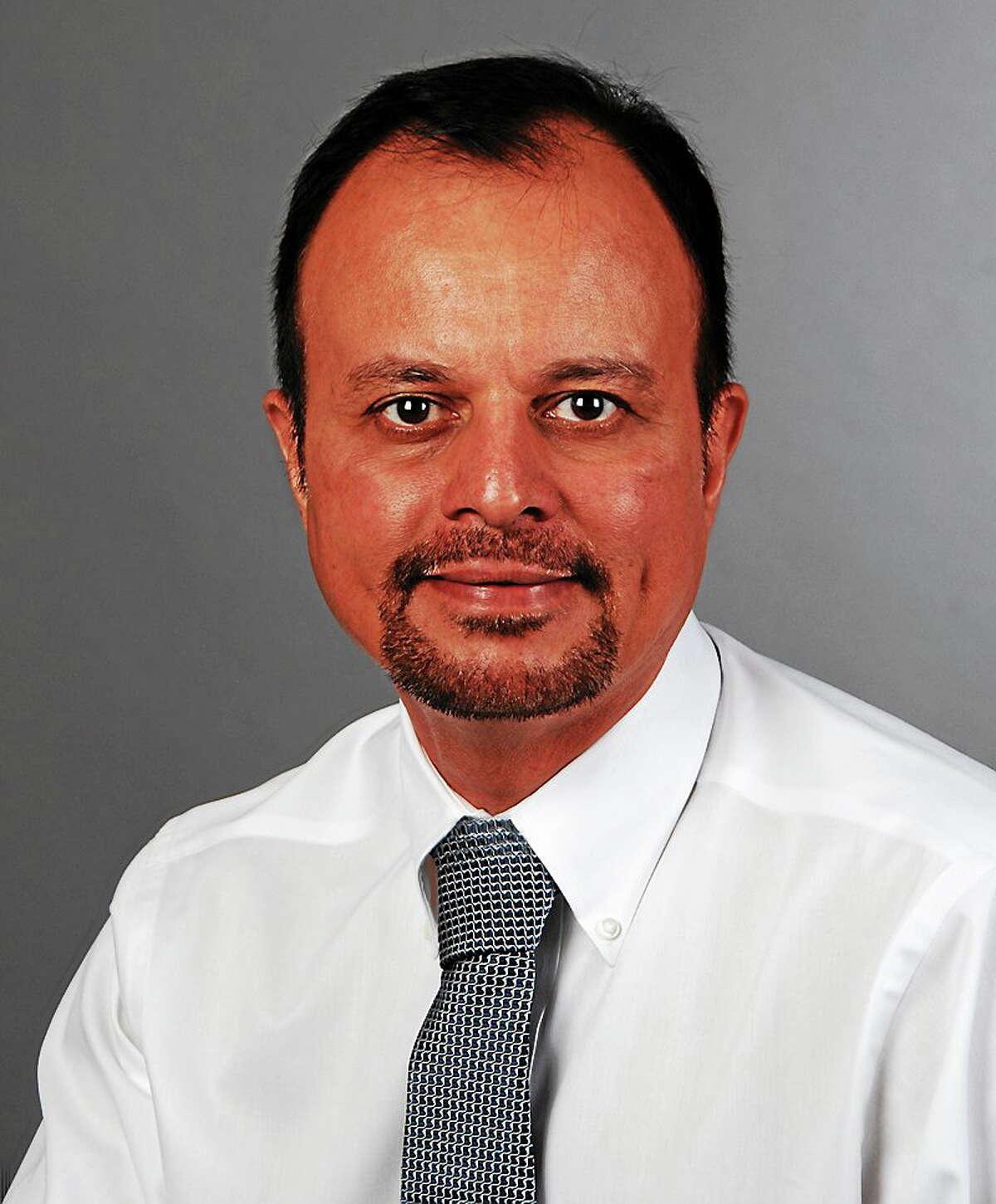 Snehal Dharani