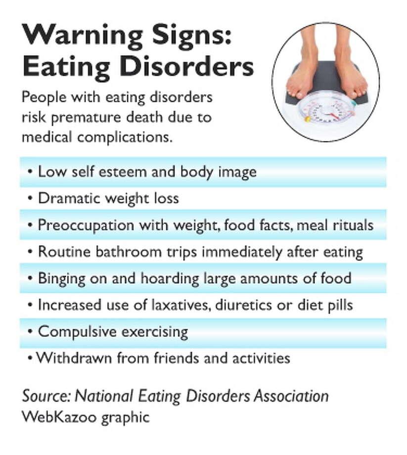 Lose 2 pounds a day diet plan
