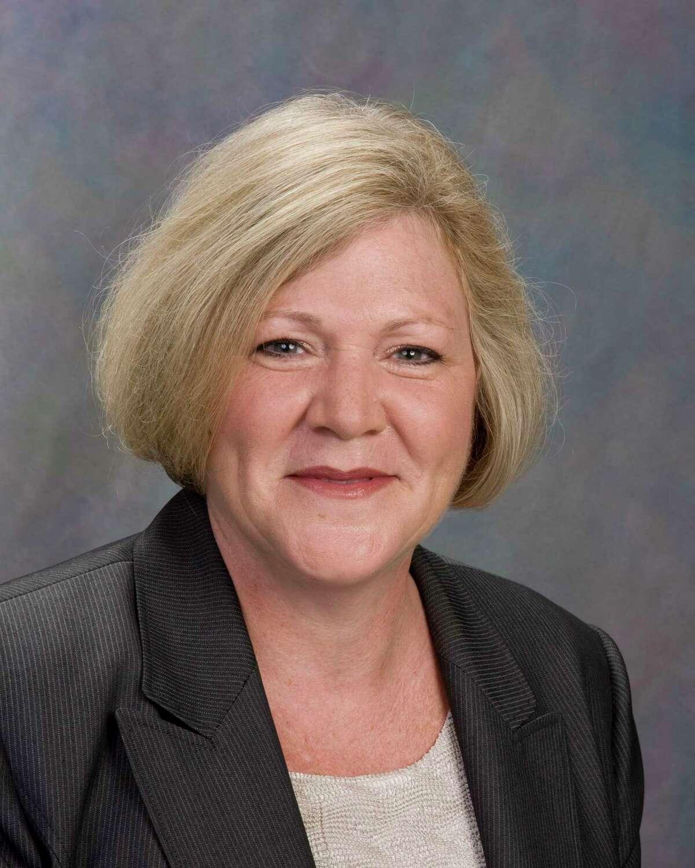 State Rep. Theresa Conroy