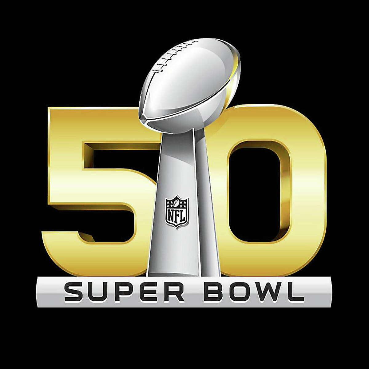 Super Bowl 50 will not be Super Bowl L.