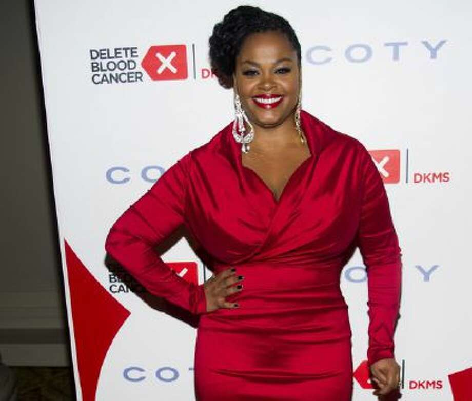 "The film academy announced plans for a live Oscar Concert celebrating the year's nominated composers. Jill Scott (pictured) is set to sing ""Happy"" from ""Despicable Me 2"" and songwriters Kristen Anderson-Lopez and Robert Lopez will perform their song, ""Let it Go."""