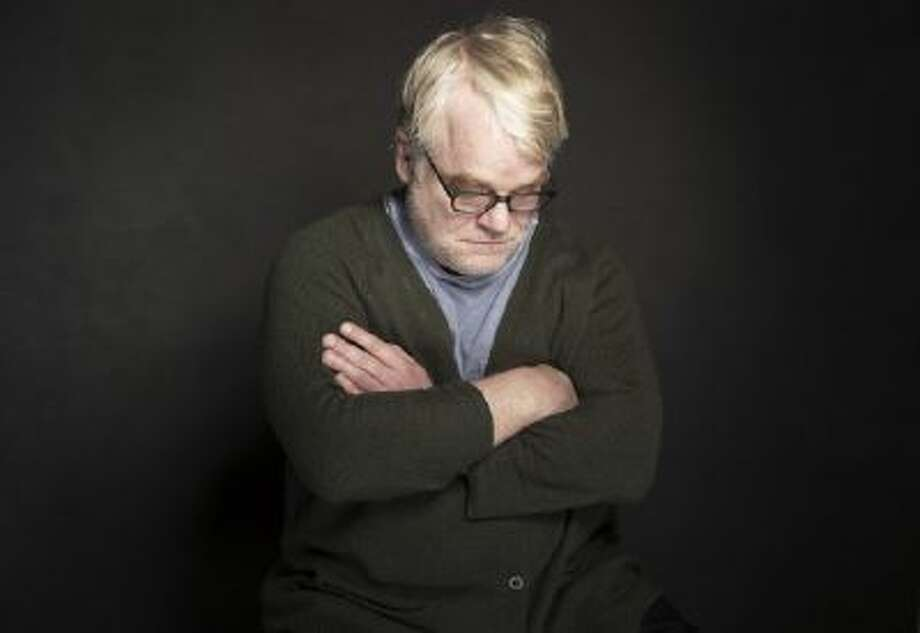 Hoffman among thousands of addiction victims