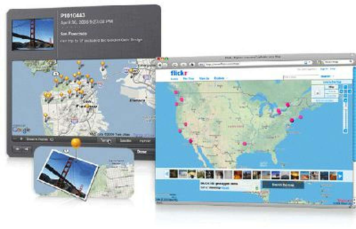 Geotagging your photos can reveal exactly where they were taken. And that's not always a good thing.