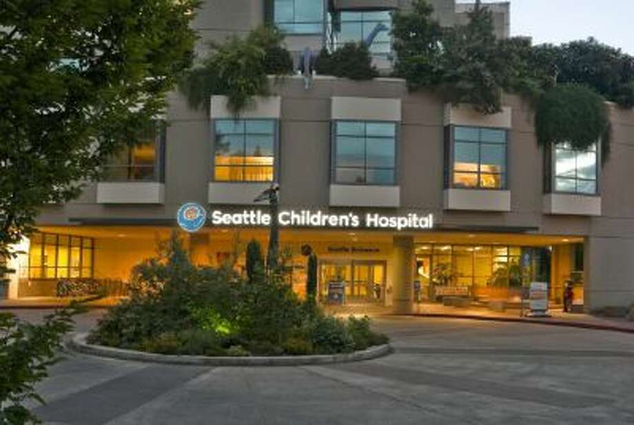 "Seattle Children's Hospital sued the Washington Office of the Insurance Commissioner in October for ""failure to ensure adequate network coverage"" after its exclusion from five of seven plans offered on the state's insurance exchange."