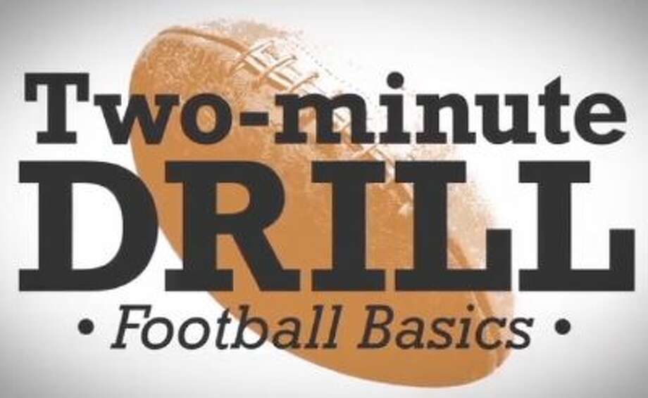 Football 101 video gets you up to speed on the game.