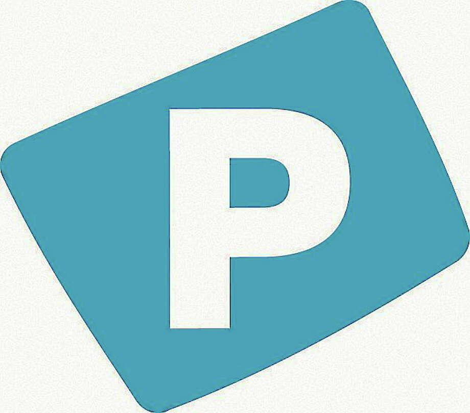 Park New Haven logo Photo: Journal Register Co.