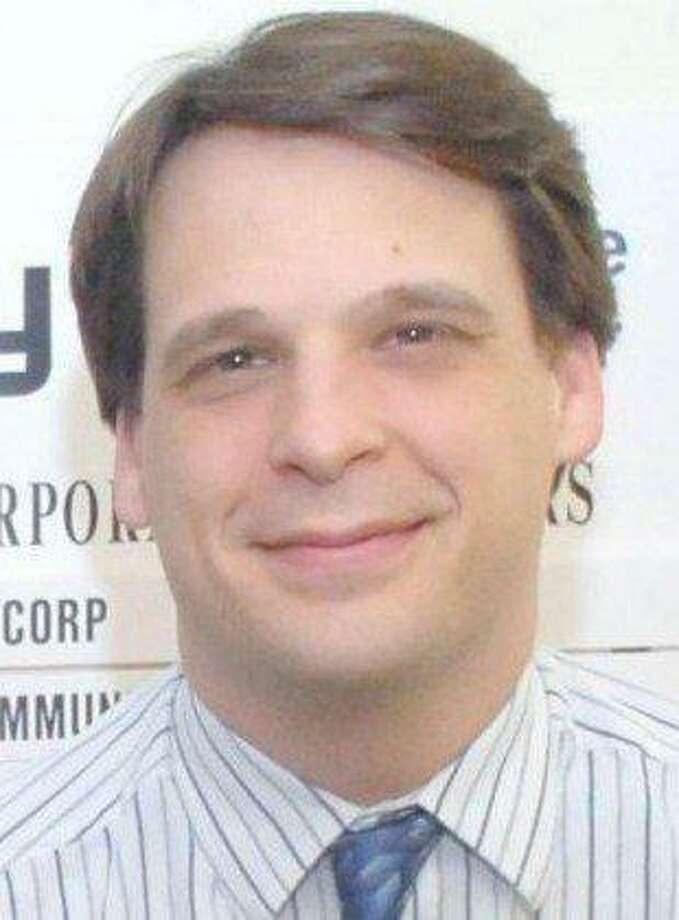 Matt DeRienzo