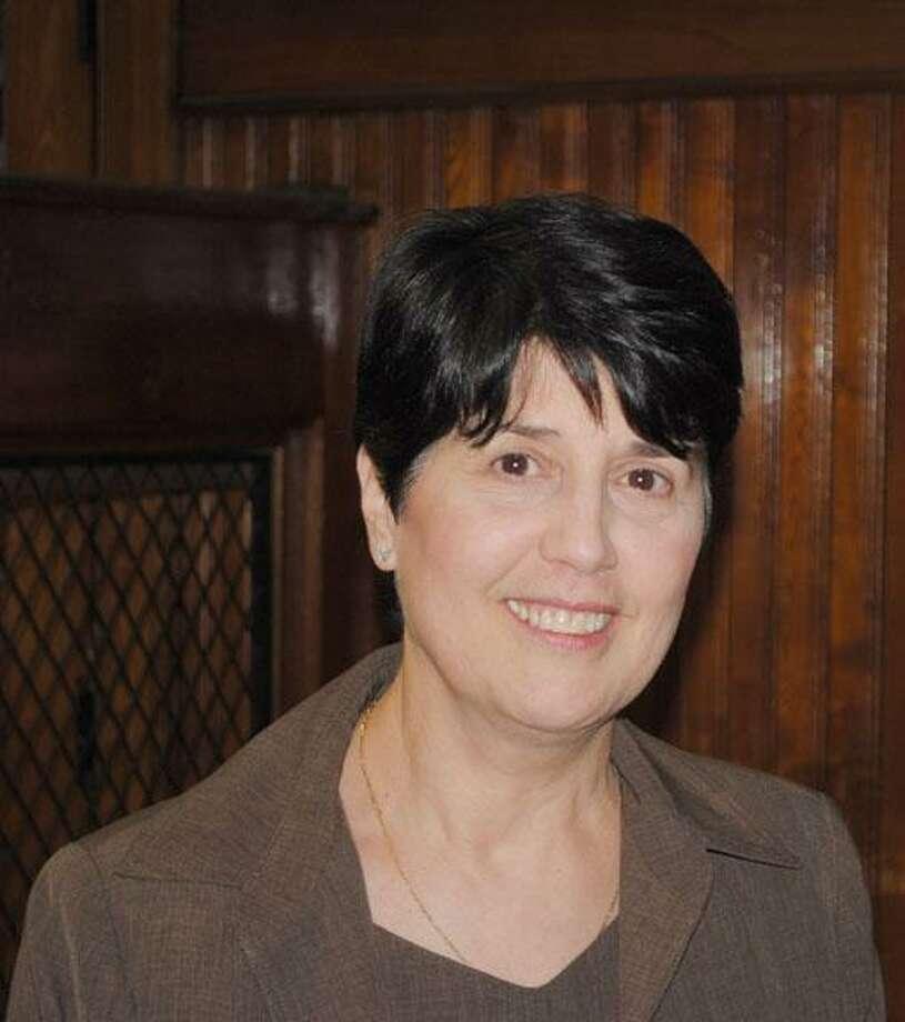 Torrington Superintendent of Schools Cheryl Kloczko. Register Citizen file photo.