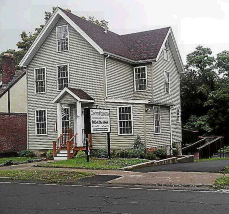 57 High St., East Haven
