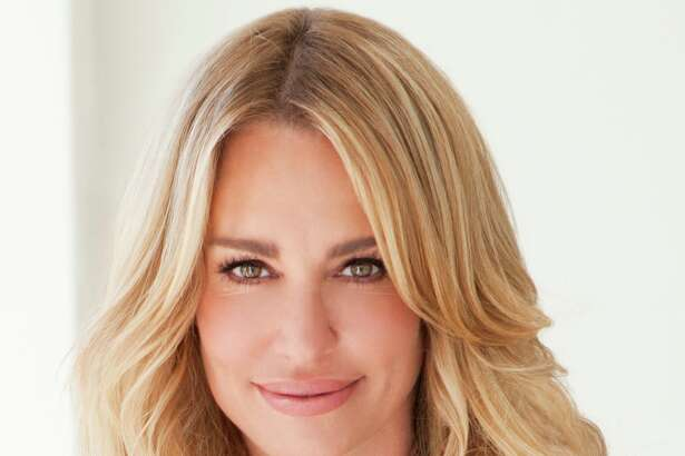 Domestic violence survivor and advocate, Taylor Armstrong will be the guest speaker at this year's Fort Bend Women's Center Healing and Hope Luncheon at Sweetwater Country Club in Sugar Land on Oct. 19.