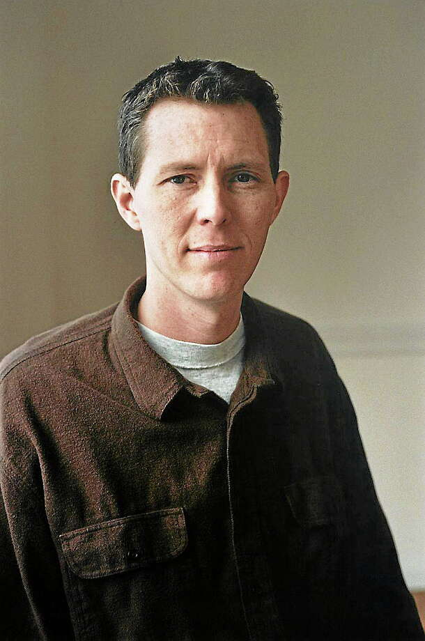 Singer-songwriter Robbie Fulks brings a full band Monday to Cafe Nine. Photo: Dino Stamatopoulos