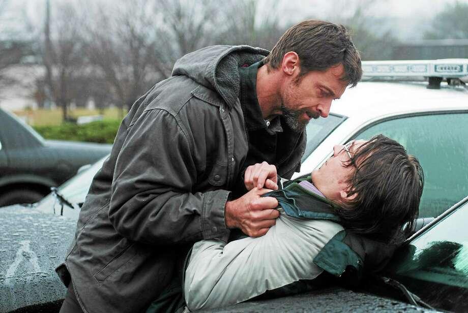 """Movie review """"Prisoners"""" Photo: AP / ©2013 ALCON ENTERTAINMENT2013"""