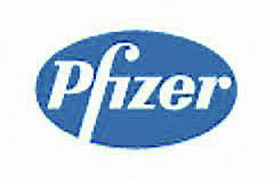 Pfizer Cleanup Of Upjohn Site In North Haven Moving Quickly New Haven Register