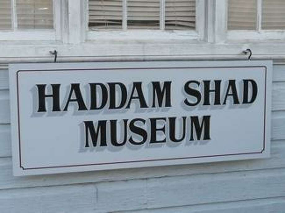 Courtesy of www.haddamshadmuseum.com