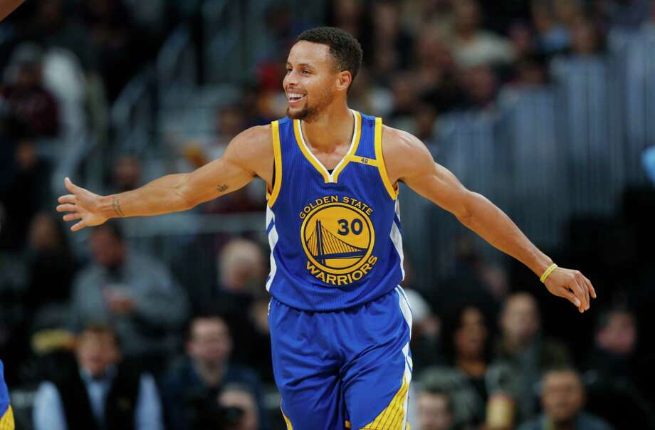 85b49e84c98 NBA  Curry