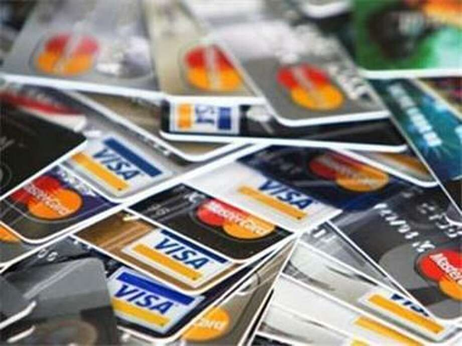 Pilgrim Furniture Joins With TD Bank To Offer Credit Card