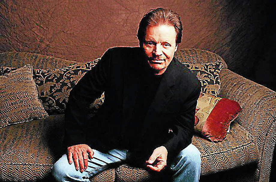 Delbert McClinton plays Infinity Hall in Norfolk Saturday night. More at www.infinityhall.com. Photo: Contributed
