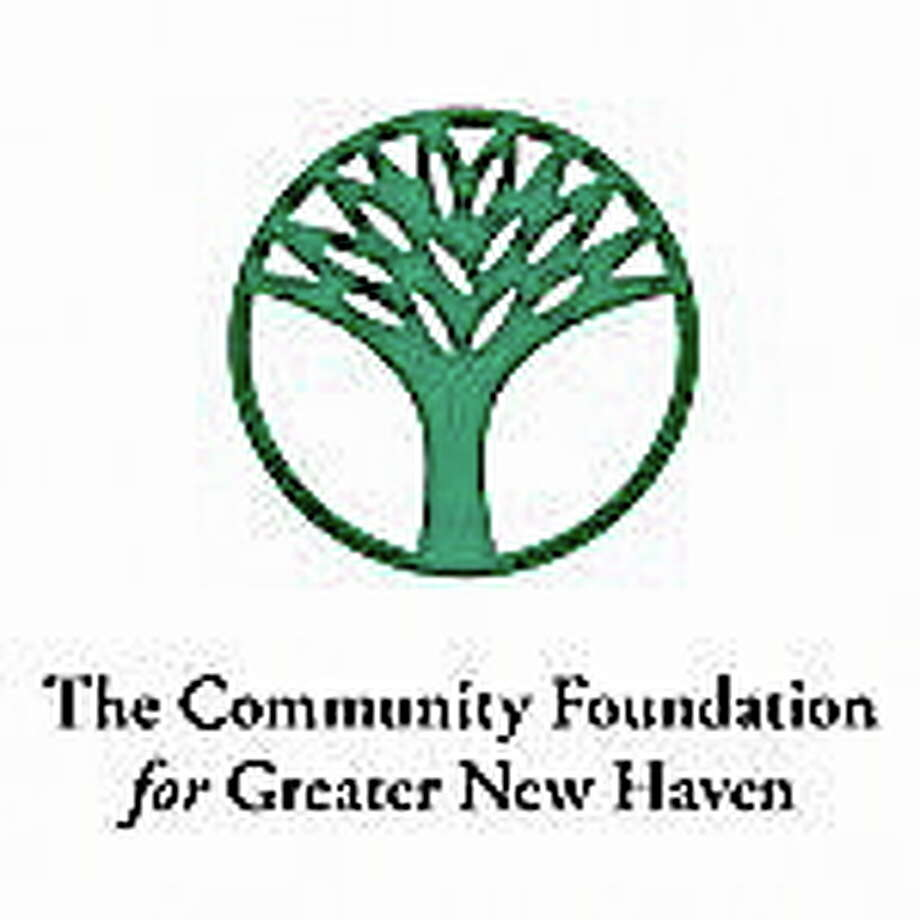 Community Foundation for Greater New Haven Photo: Journal Register Co.