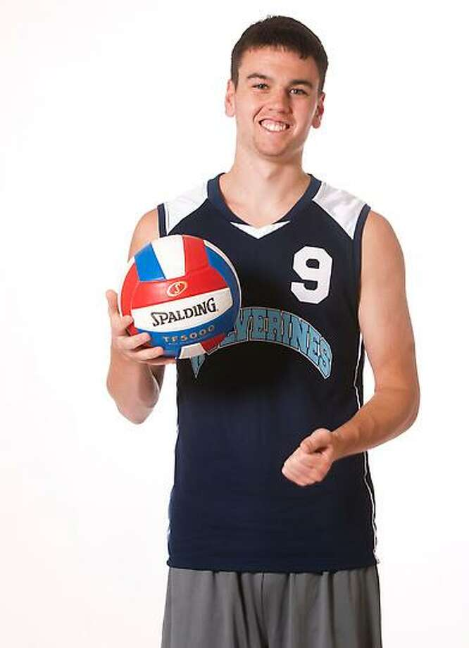 Robert Costigan (MVP)Oxford, Sr., hitterStats: Made 323 kills, 99 digs, 54 assists, 37 aces and 35 blocks. Led Wolverines to the SWC and Class M state title. Holds the state record for career kills (1,189). Honors: A three-time All-SWC selection and coaches all-state selection. Named MVP of the SWC and Class M tournaments and named CIAC player of the year.Up next: Will attend Sacred Heart University.