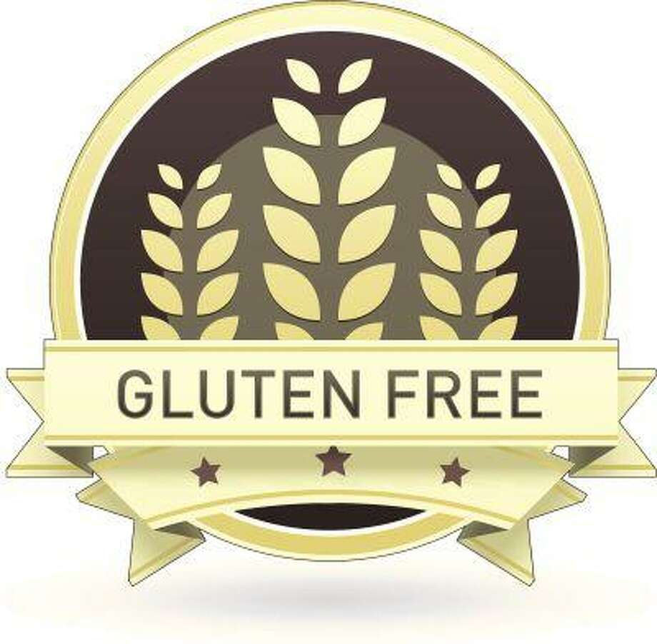 A recent study found that two-thirds of people who think they are gluten intolerant really aren't. Is gluten the next MSG? (iStockPhoto) Photo: Getty Images/iStockphoto / iStockphoto